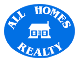 All Homes Realty